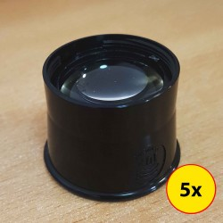 30mm SA 1806 Loupe No. 2...