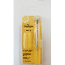 Bergeon Screwdriver 1.2mm...