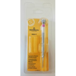 Bergeon Screwdriver 1.6mm...