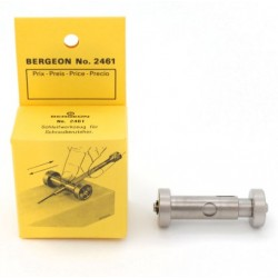 Bergeon Screwdriver...