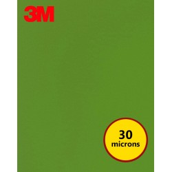 3M Lapping/Polishing Film...