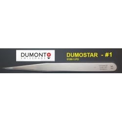 Dumont Dumostar Polished...