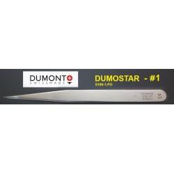 Dumont Dumostar Polished...
