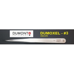 Dumont Dumoxel Polished...