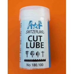 AF Switzerland Cut-Lube...