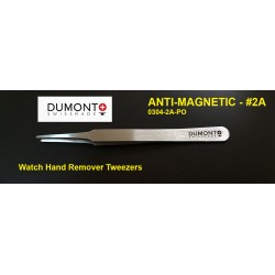 Dumont Anti-Magnetic...