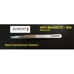 Dumont Anti-Magnetic...