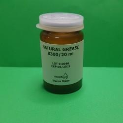 Moebius Natural Grease Ref....