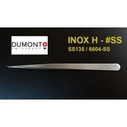 Dumont Inox H - SS Extra...