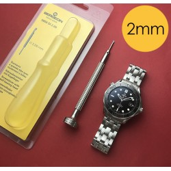Bergeon Screwdriver with...